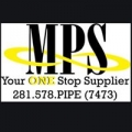 My Pipeline Supply, LLC