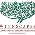 Winnscapes Inc