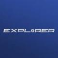 Explorer Van Co
