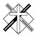 CrossRoads Ministry Center