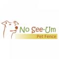 No See-Um Pet Fence