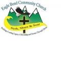 Eagle Bend Community Church