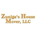 Zuniga's House Mover LLC