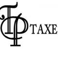 Tp Taxes