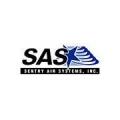 Sentry Air Systems Inc