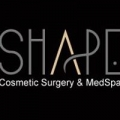 Shape Cosmetic Surgery & Med Spa