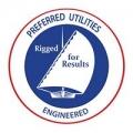 Preferred Utilities