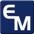 Ernest Maier Inc
