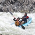 10000 Waves Raft & Kayak Adventures