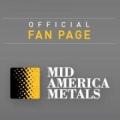 Mid America Metals