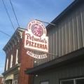 Petunia's Pizzeria