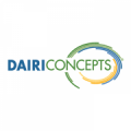 Dairiconcepts