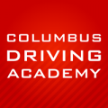 Columbus Driving Academy