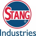 Stang Industries Inc