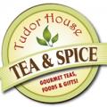 Tudor House Tea & Spice