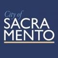 City Town Village Township Government City of Sacramento