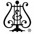 Steinway Piano Gallery-Charlotte