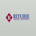 Ritchie Real Estate