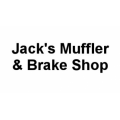 Jacks Muffler & Repair Shop