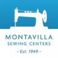 Montavilla Sewing Centers