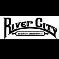 River City Merchandising