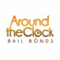 Around The Clock Bail Bonds Inc