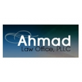 Ahmad Law Office PLLC