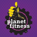 Planet Fitness - Fairfield (Black Rock Tpk), CT