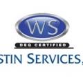 Westin Services LLC