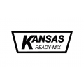Kansas Ready Mix / Kansas Paving