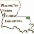 Washington Parish