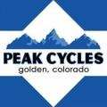 Peak Cycles - BikeParts.com