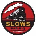 Slows Bar-B-Que