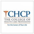 The College of Health Professions