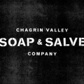 Chagrin Valley Soap