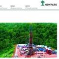 Newpark Drilling Fluids Llc