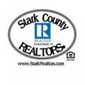 Stark County Association of Realtors