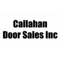 Callahan Door Sales Inc