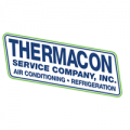 Thermacon Service Co Inc
