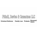 Pitinii & Davies & Cazantzes LLC