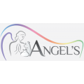 Angel's Pet Funeral Home & Crematory