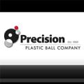 Precision Plastic Ball Company