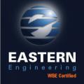Eastern Engineering Supply