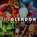 The Glendon Bar and Kitchen