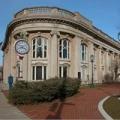 Milwaukee Jewish Historical Society