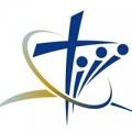 Now Word Christian Church & Community