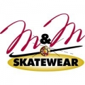 M & M Skatewear