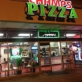Champ's Pizza