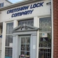Crenshaw Lock Company