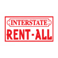 Interstate Rent-All